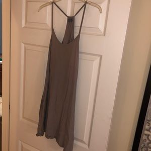 AMERICAN EAGLE Mini Dress